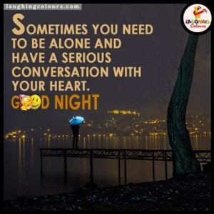 Good night messages in marathi with images - editora