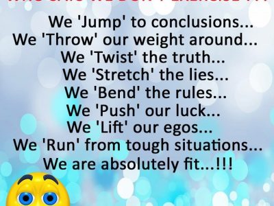 Positive Quotes Archives - Whatsapp Forwards, Jokes, Riddles