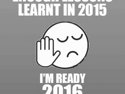 funny new year memes Archives - Whatsapp Forwards, Jokes, Riddles ...