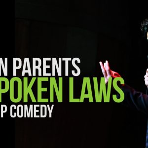 kenny sebastian dating rules Exams, cbse, punishments - stand up comedy by kenny sebastian hd mobile movie video free download dating rules indian guys need to follow.
