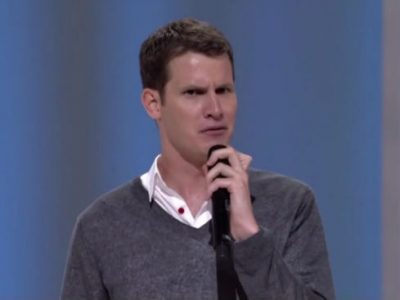 Daniel Tosh Wedding Ring.Daniel Tosh Stand Up Whatsapp Forwards Jokes Riddles And