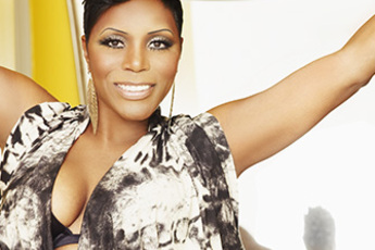 Sommore Stand Up Whatsapp Forwards Jokes Riddles And