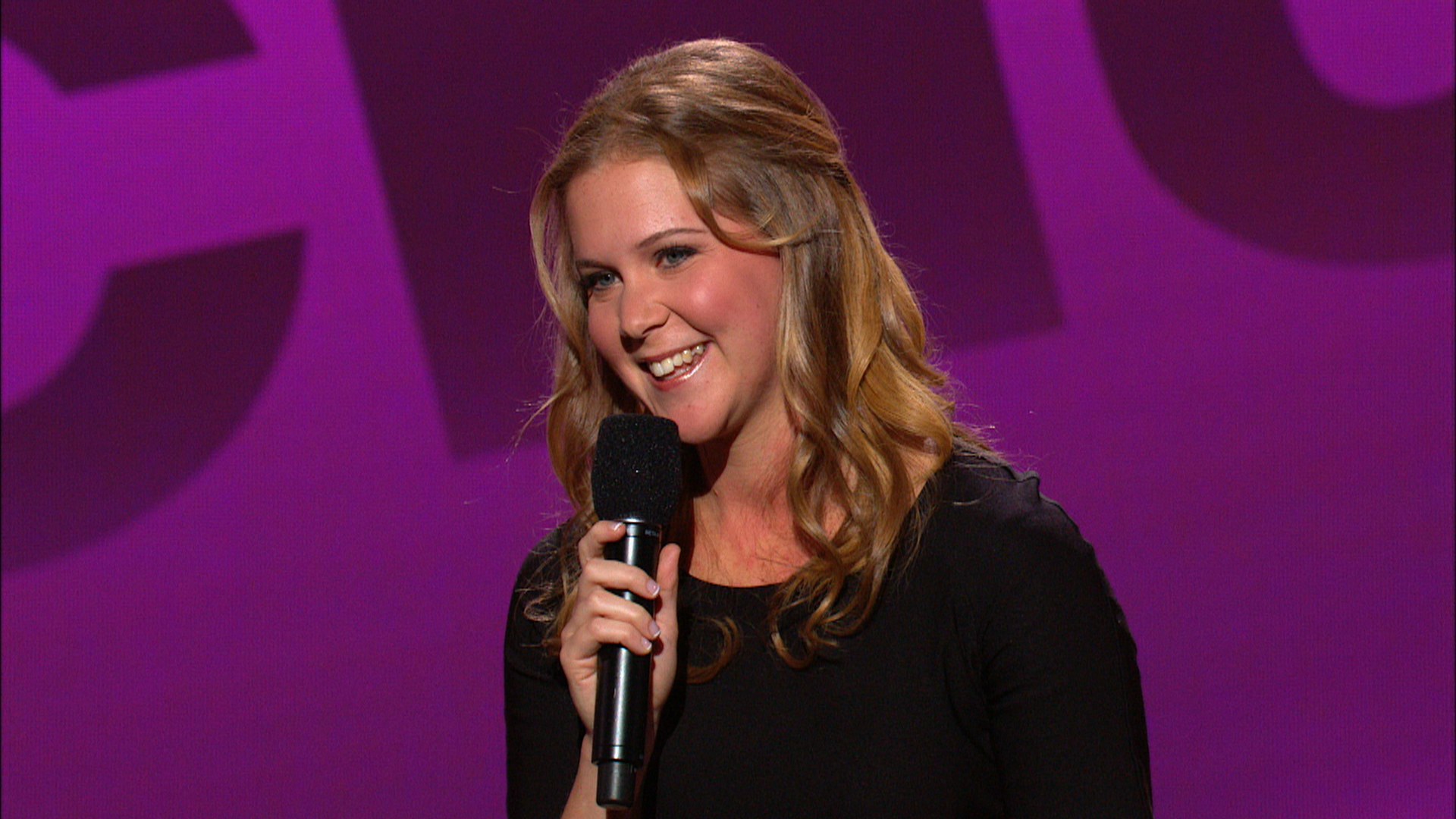 Amy Schumer Stand Up - Whatsapp Forwards, Jokes, Riddles