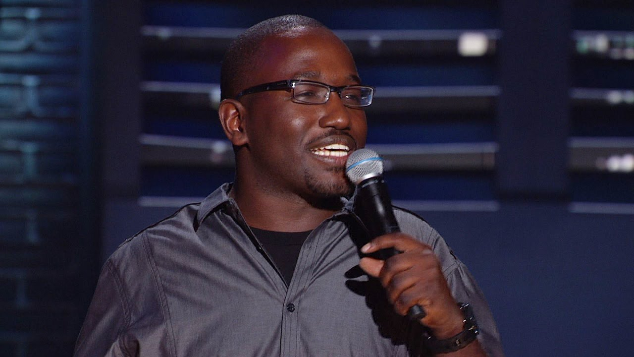 Gm Friends And Family >> Hannibal Buress Stand Up - Whatsapp Forwards, Jokes ...