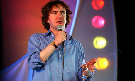 Dylan Moran Stand Up - Whatsapp Forwards, Jokes, Riddles ...