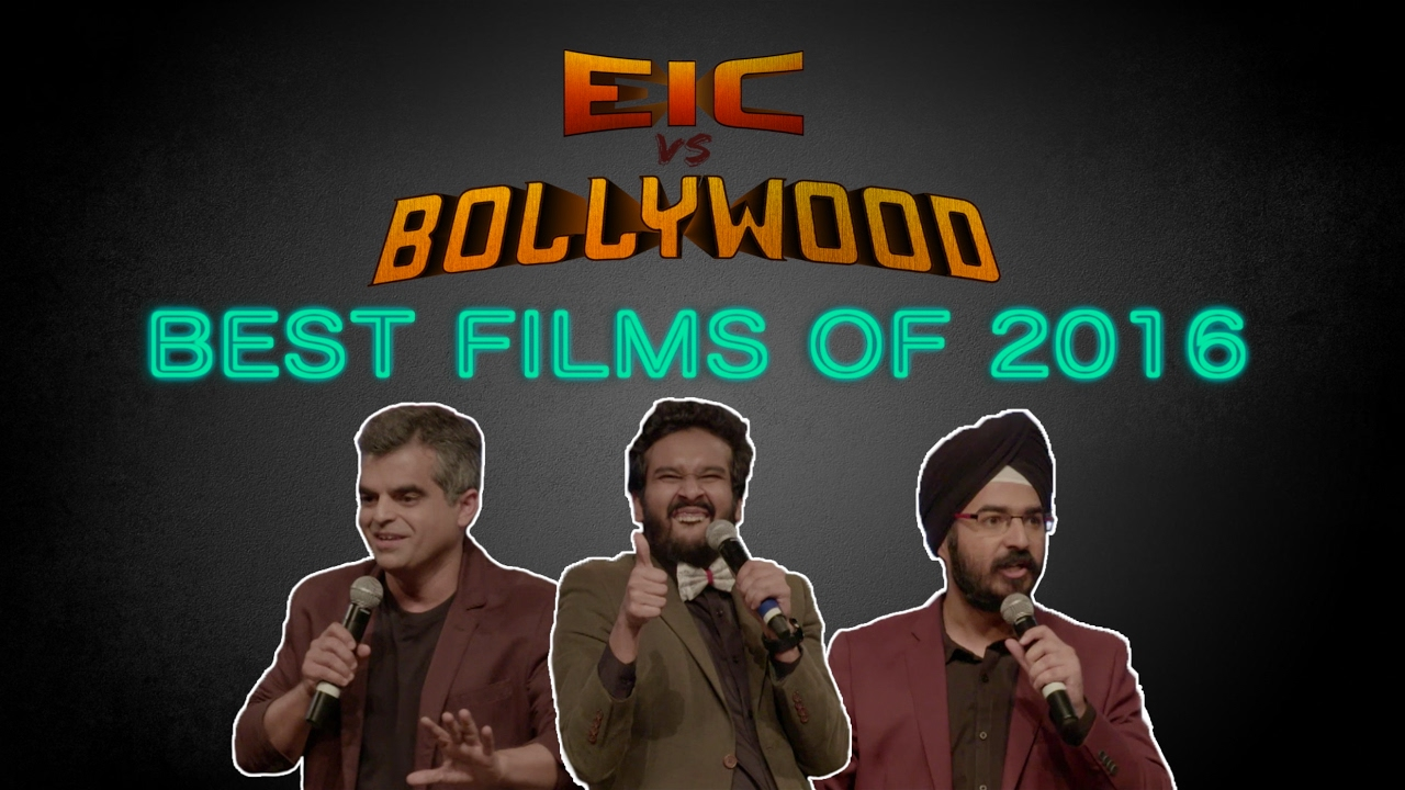 best films of 2016 whatsapp forwards jokes riddles and puzzles. Black Bedroom Furniture Sets. Home Design Ideas