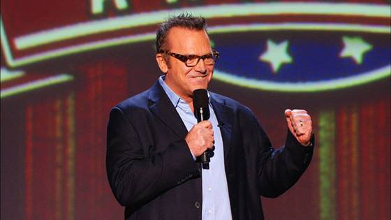 Tom Arnold Stand Up - Whatsapp Forwards, Jokes, Riddles ...