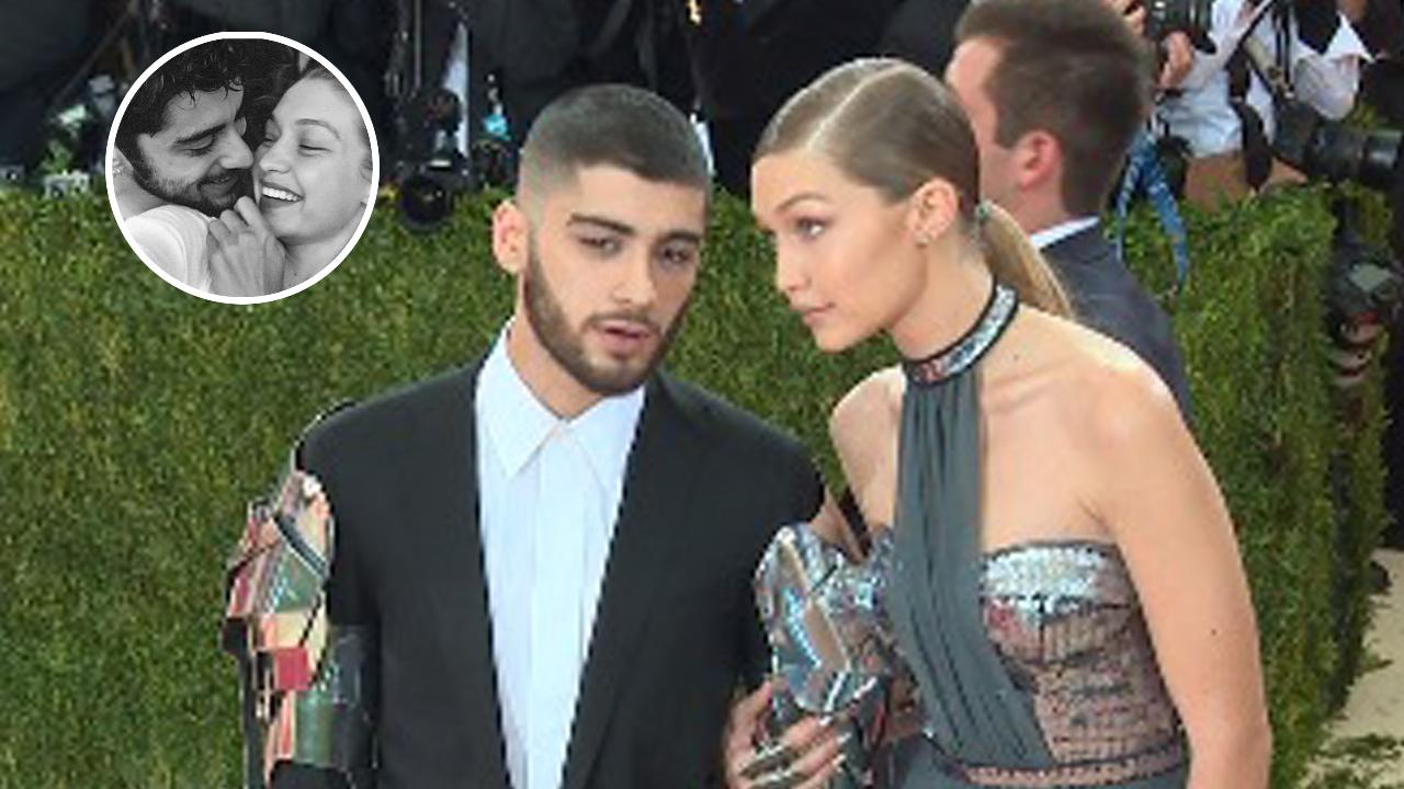perrie zayn dating Perrie edwards and zayn malik have been dating for 2 years now, and one direction is at the peak of their fame perrie's own band, little mix, are also doing pretty well for themselves dating zayn isn't easy perrie has to deal with hate, death t sorry that this took so long to post here's the.