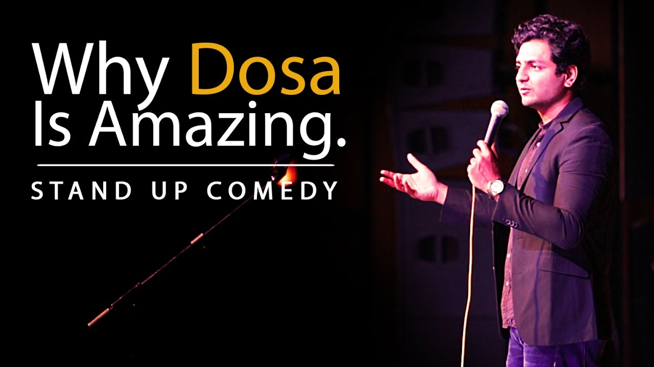 how to write jokes for stand up comedy
