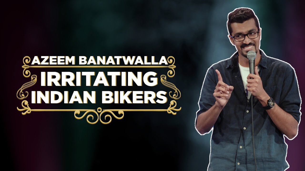 an admiration of mr gm banatwalla a politician in india